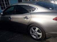 Nissan Fuga 3,5L 2012