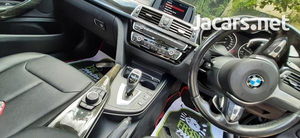 BMW 4-Series 2,0L 2019-13
