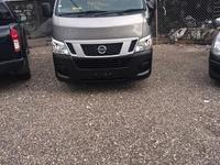 Cars Caravan 3,0L 2013