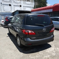 Mazda Premacy 1,8L 2015