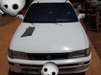 Toyota Corolla 1,4L 1992