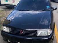 Volkswagen Polo 1,4L 1999
