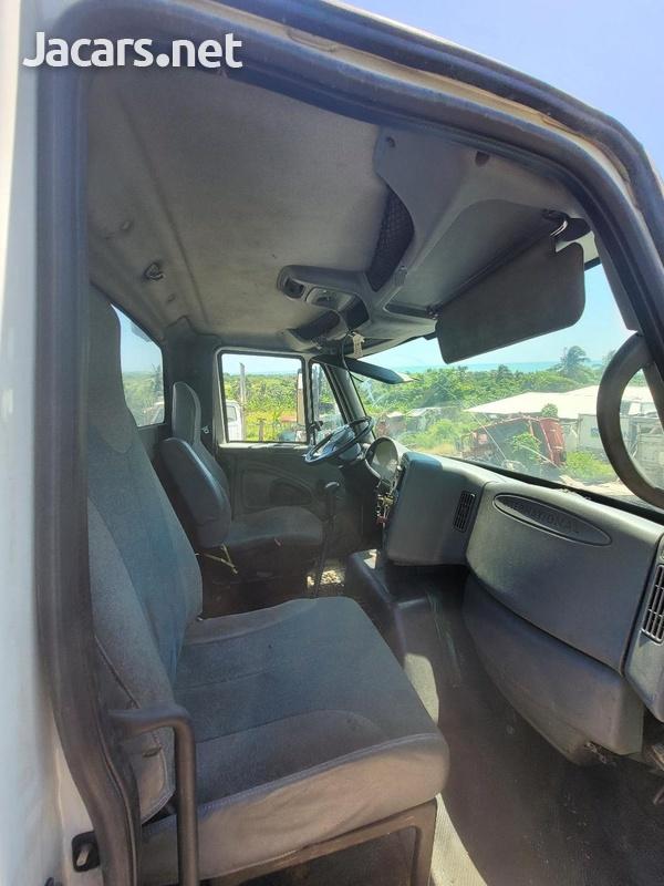2007 International 8600 Truck-6