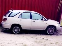 Lexus RX 3,0L 2000