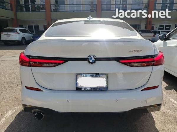 BMW 2-Series 1,5L 2020-9