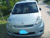 Daihatsu Boon 1,3L 2008