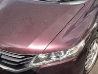 Honda Odyssey 1,8L 2010