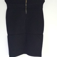 Women's Stretchy Mini Skirt Soft New
