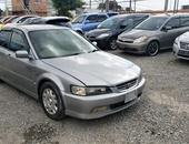 Honda Accord 1,9L 1999