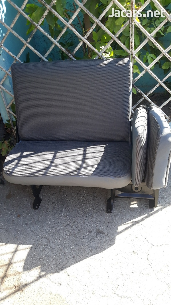 WE BUILD AND INSTALL BUS SEATS 8762921460-6