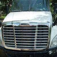 2013 Freightliner Cascadia Truck