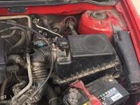 Toyota RunX 1,4L 2002
