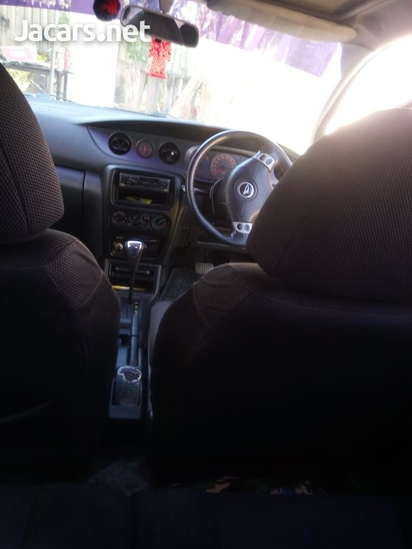 Daihatsu YRV 1,3L 2003-2