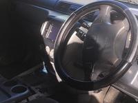 Honda CR-V 3,0L 1997