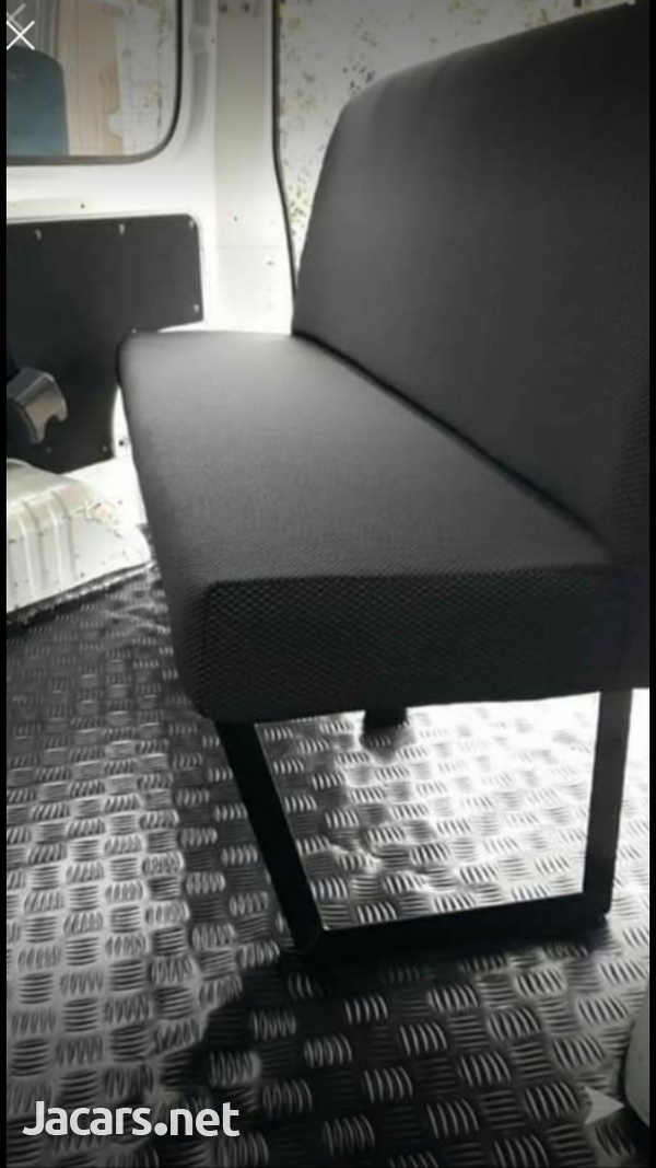BUS SEATS WITH STYLE AND COMFORT.LOOK NO FURTHER 8762921460-3