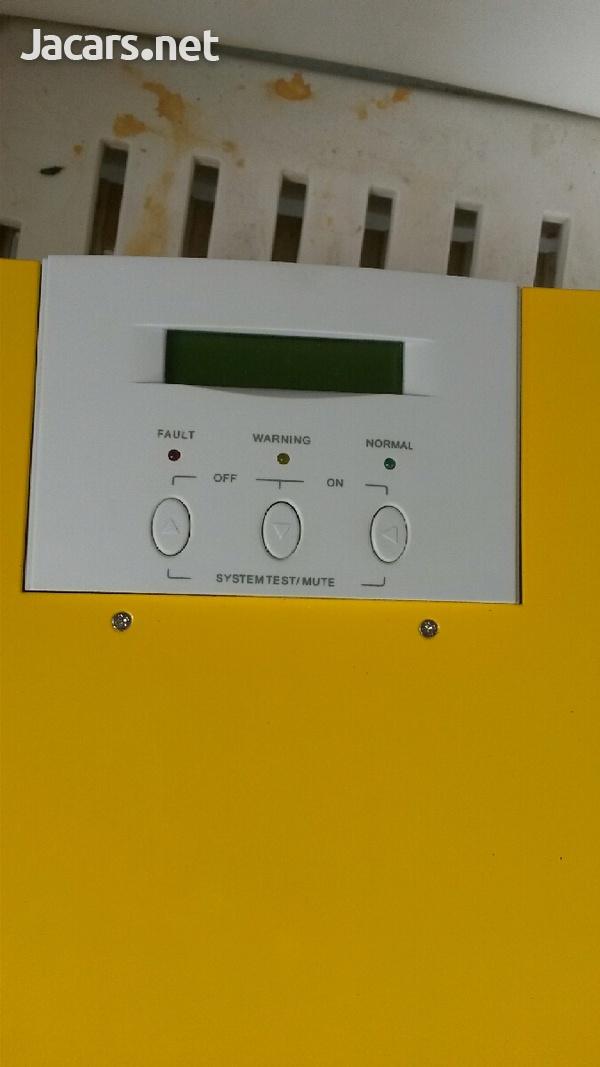 solar inverter-5