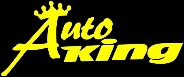 Auto King Portmore
