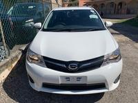 Toyota Corolla 3,0L 2014