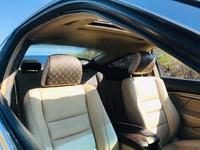 Honda Accord 2,4L 2008