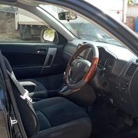 Toyota Rush 1,5L 2014