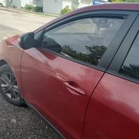 Hyundai Tucson 2,0L 2014