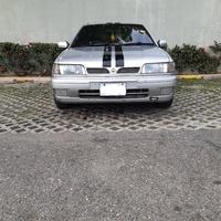 Nissan Pulsar 1,5L 1994