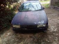 Nissan B14 1,6L 1991