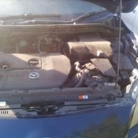 Mazda Axela 2,0L 2009