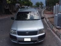 Toyota Probox 1,5L 2006