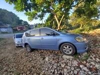 Toyota Picnic 2,0L 2004