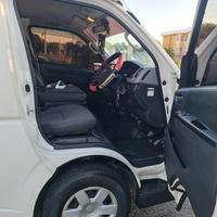 2014 Toyota Hiace Van. Call 384- 7546 .