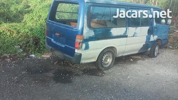 Hiace bus scrapping-2