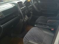 Honda CR-V 1,1L 2005