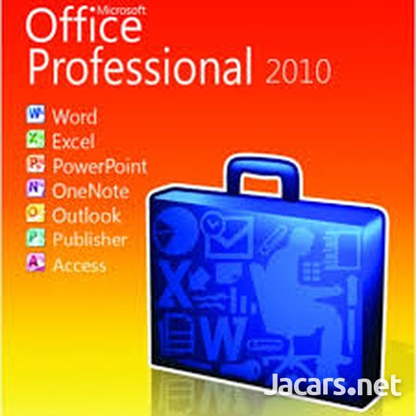 Microsoft Office 2010-Lifetime-1