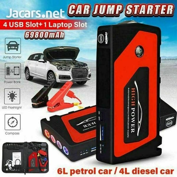 CAR JUMP STARTER-4