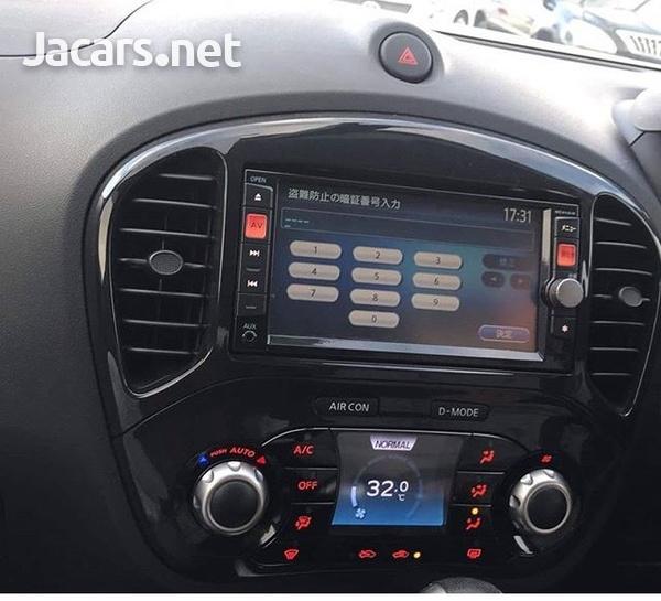 Nissan Radio problems we solve-4