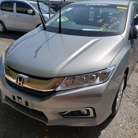 Honda Grace 1,5L 2015