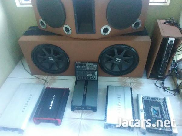 car sound sistem-6
