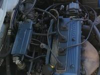 Toyota Corolla 3,0L 1995
