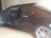 Toyota Scion 2,5L 2012