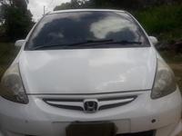 Honda Fit 1,5L 2006
