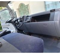 2008 Mitsubishi Fuso Truck