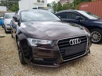Audi A5 1,8L 2013
