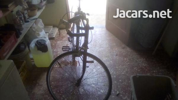 Road Bicycle-1