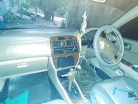 Toyota Camry 2,0L 1998