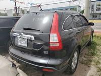 Honda CR-V 1,3L 2007
