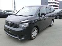 Vehicles Vans 2,0L 2010