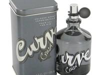 Curve Crush for Men