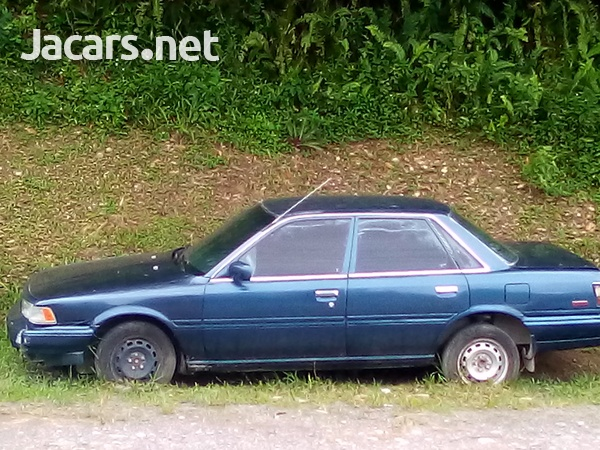 Toyota Camry 1,5L 1996