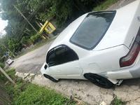 Toyota Corolla 1,0L 1992
